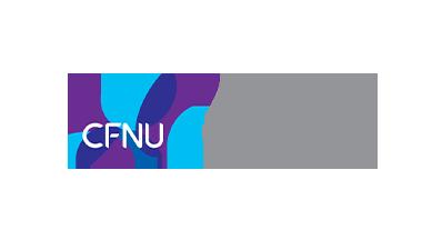 Canadian Federation of Nurses Unions