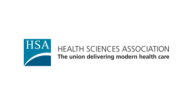 Health Sciences Association