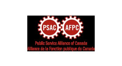 Public Service Alliance of Canada