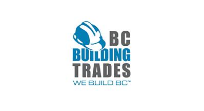 BC Building Trades