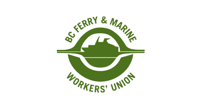 BC Ferry & Marine Workers Union