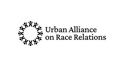 Urban Alliance on Race Relations