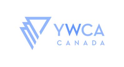 YWCA Canada